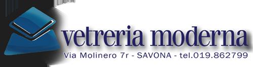 Vetreria Moderna Savona.Vetreria Savona Vetreria Moderna